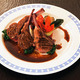 Lamb chops - PhotoDune Item for Sale
