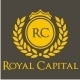 Royal Capital - GraphicRiver Item for Sale