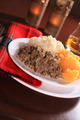 Haggis Dinner - PhotoDune Item for Sale