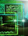 Circuits - Digital Era - PhotoDune Item for Sale