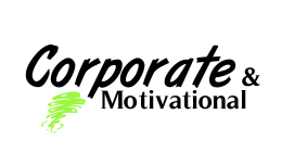 Corporate &amp; Motivational
