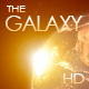 The Ultimate Galaxy - VideoHive Item for Sale