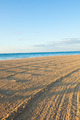 Beach waves - PhotoDune Item for Sale