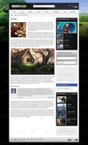 05_pages_page_with_right_sidebar.__thumbnail