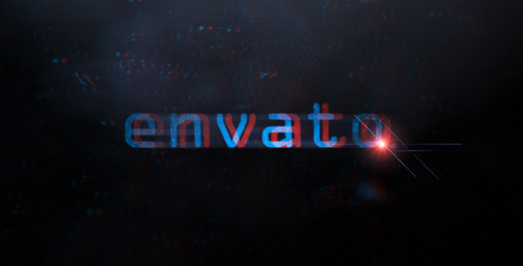 After Effects Project - VideoHive Titles 1404938