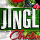 Jingle Jam Christmas Party Flyer Templates - GraphicRiver Item for Sale
