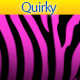 Quirky and Jazzy Music Pack 1