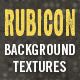 Rubicon High Resolution Background Textures - GraphicRiver Item for Sale