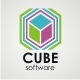 Cube Software - GraphicRiver Item for Sale