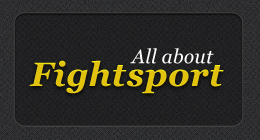 Fightsport Flyer