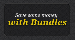Big Money Saver - Bundles