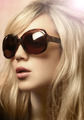 Photo of girl in sunglasses - PhotoDune Item for Sale