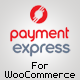 Payment Express Gateway for WooCommerce - CodeCanyon Item for Sale