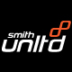 smithunltd