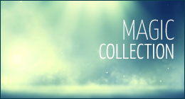 Magic Collection