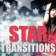 Star Transitions - VideoHive Item for Sale