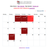 Big_calendar_red.__thumbnail