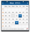 Calendar_mini_blue.__thumbnail