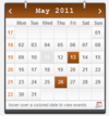 Calendar_mini_orange.__thumbnail