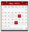 Calendar_mini_red.__thumbnail