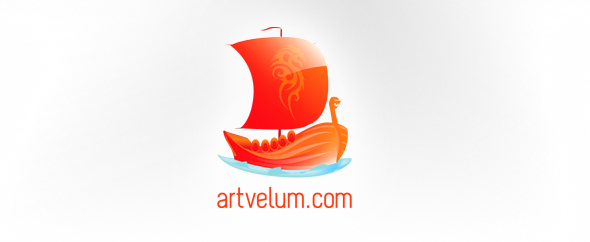 Artvelum