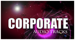 Corporate and Motivation audio