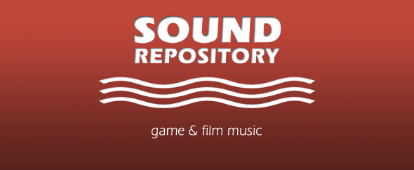 soundrepository