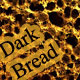 Dark Bread Texture - GraphicRiver Item for Sale