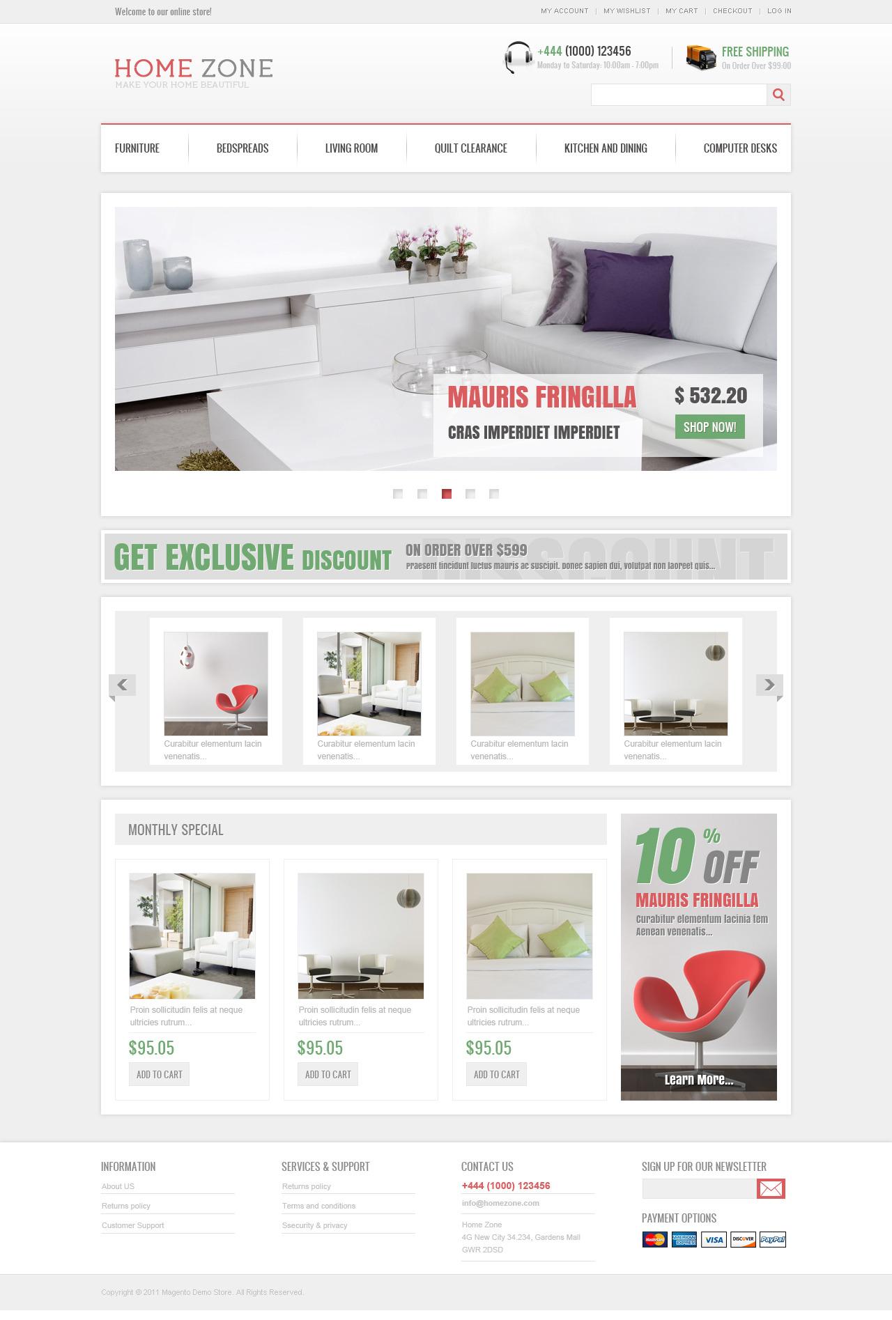 http://0.s3.envato.com/files/17494647/Preview/01_home.jpg