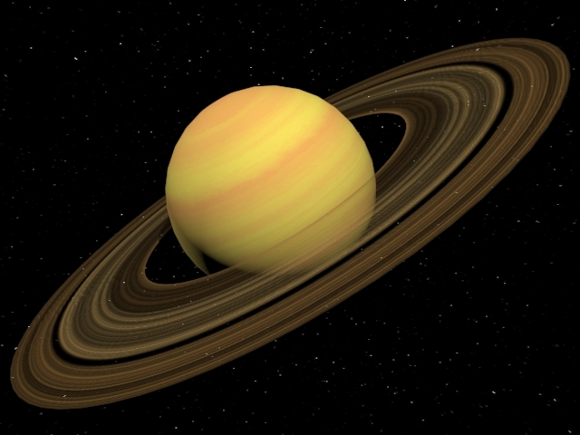 how to make pictures of planets