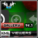 Xml Gallery v4 - ActiveDen Item for Sale