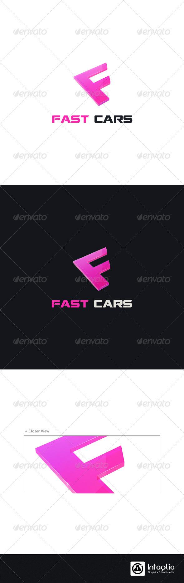 """Logo F Letter """"f"""" logo template"""