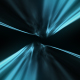 Blue Aura Lines - VideoHive Item for Sale