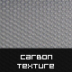 Carbon Texture - GraphicRiver Item for Sale