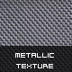 Metallic Texture - GraphicRiver Item for Sale