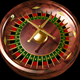 Roulette Wheel Close Up Alpha - VideoHive Item for Sale