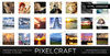1-pixelcraft-preview.__thumbnail