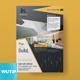 Architectural Design - Set Templates-Graphicriver中文最全的素材分享平台