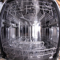 dishwasher machine - PhotoDune Item for Sale