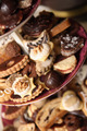 xmas cookies from czech republic - PhotoDune Item for Sale