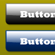 Web 2.0 Style Buttons - ActiveDen Item for Sale