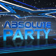DJ Party - VideoHive Item for Sale