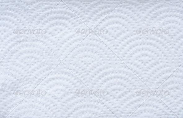 White Tissue Paper Texture Texture of White Tissue Paper