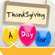 Expresso Thanksgiving Day 02 - VideoHive Item for Sale