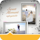 Expresso_Wedding_Album_v2 - VideoHive Item for Sale