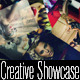 Creative Showcase - VideoHive Item for Sale