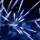 Real Fireworks Vol 1 PAL - VideoHive Item for Sale