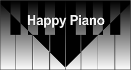 Happy Piano