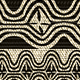 Ethnic Fabric Patterns; Africa inspired - GraphicRiver Item for Sale