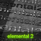 elemental 2 - professional styling package - GraphicRiver Item for Sale